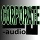 Positive Corporate