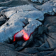 Active Volcano - VideoHive Item for Sale