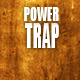 Energetic Powerful Trap Logo - AudioJungle Item for Sale