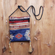 Sling Bag - PhotoDune Item for Sale