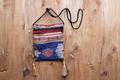 Sling Bag - PhotoDune Item for Sale