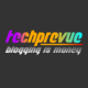 techprevue