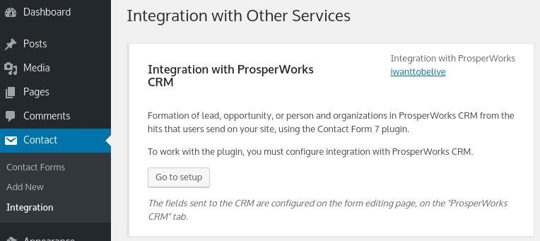 Download Premium Wordpress Contact Form Plugin | Buy Now | Temalib
