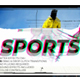 Glitch Sports - VideoHive Item for Sale