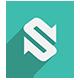 SlideFactory