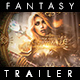 Elven Chronicles - The Fantasy Trailer - VideoHive Item for Sale