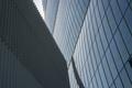 Isozaki tower at Citylife, in Milan - PhotoDune Item for Sale