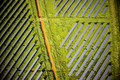 Series of photovoltaic panels - PhotoDune Item for Sale