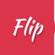 FlipAudio