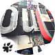 Multi Video 3D Logo - VideoHive Item for Sale