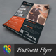 Business Flyer Template | Volume - 2 - GraphicRiver Item for Sale