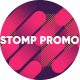 Stomp Promo - VideoHive Item for Sale
