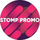 Stomp Promo - VideoHive Item for Sale