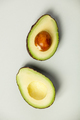 Avocado - vertical composition - PhotoDune Item for Sale