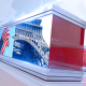 Political Events - VideoHive Item for Sale