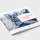 Business Corporate Brochure - GraphicRiver Item for Sale