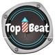 Hip-Hop Beat