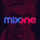 Mixone -  WordPress Music Magazine With Continuous Music Playback - ThemeForest Item for Sale