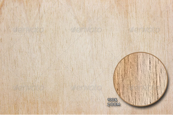 Art Board Wood Texture - Wood Textures