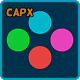 Change The Color (HTML5 Game + Construct 2 CAPX)