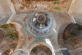 Ceiling of an abandoned Orthodox Church - PhotoDune Item for Sale