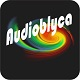 Audioblyca