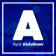 ayaz_abdullayev