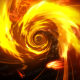 FX Fire - VideoHive Item for Sale