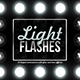 Light Flashes - VideoHive Item for Sale