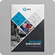 Bi-Fold Brochure Template - GraphicRiver Item for Sale
