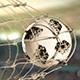 Soccer Scoring Logo Reveal - VideoHive Item for Sale