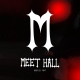 Meet hall - GraphicRiver Item for Sale