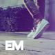 EM - Blog & Magazine Drupal Theme