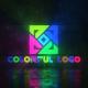 Illumination logo 2 - VideoHive Item for Sale