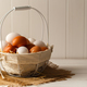 Fresh eggs - PhotoDune Item for Sale