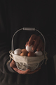 Chicken eggs - PhotoDune Item for Sale