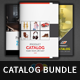 Product Catalog Bundle - GraphicRiver Item for Sale
