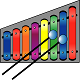 Marimba Matching