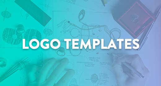 Logo Templates by GBS