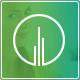 Imperio - Business, E-Commerce, Portfolio & Photography WordPress Theme - ThemeForest Item for Sale