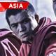 Asia Epic Heroic