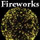 Fireworks Effect Sprites - GraphicRiver Item for Sale
