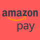 Amazon Pay for Zen Cart