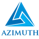 Azimuth - Angular 6 Admin Template with Bootstrap 4