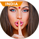 Romance in India
