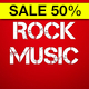 Indie Rock Pack 2