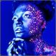 Neo UV Black Light Ps Action V1.0 - GraphicRiver Item for Sale