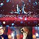 Romeo and Juliet | Wedding Promo - VideoHive Item for Sale