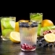 Homemade Fresh Detox Water - VideoHive Item for Sale