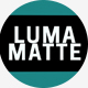 22 Luma Mattes Transitions - VideoHive Item for Sale